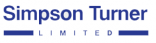Simpson Turner LTD